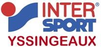 Partenaire Intersport : Accès au site web