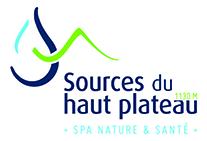 Partenaire Source du haut plateau : Accès au site web