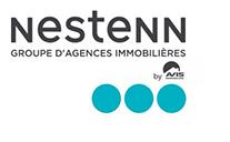 Partenaire Nesten : Accès au site web