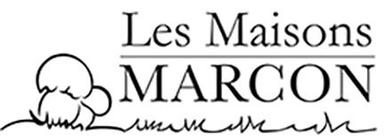 Partenaire Régis et Jacques MARCON : Accès au site web