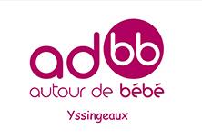 Partenaire Autour de bébé : Accès au site web