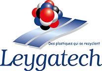 Partenaire Leygatech : Accès au site web