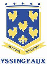 Partenaire Municipalité Yssingeaux : Accès au site web